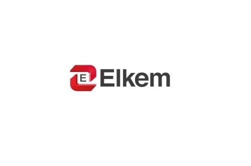 Elkem Case Studies