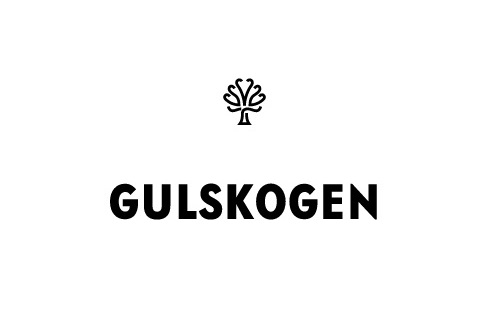 Gulskogen Case Studies