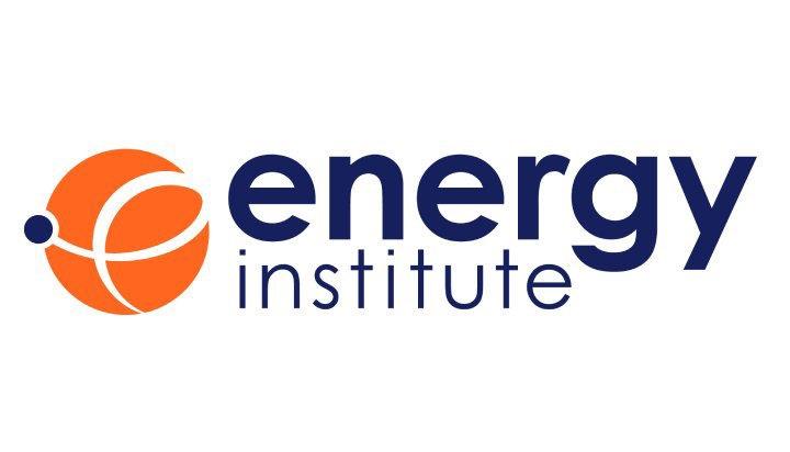 Energy Institute Member