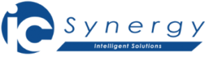 icSynergy Logo