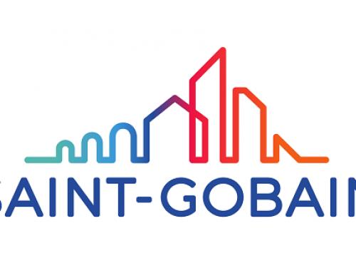 Case Study: Saint Gobain