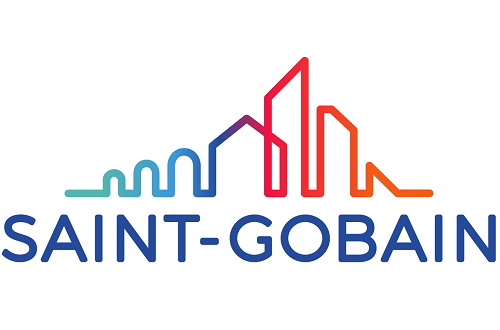 Saint Gobain Case Study