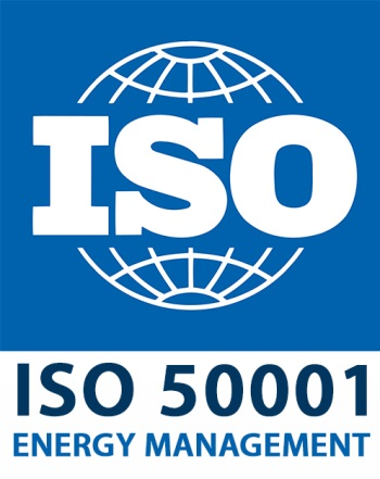 ISO50001 EnMS